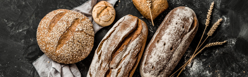 Carb-loading: When to do it, and When to Avoid it